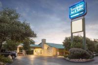 Travelodge Inn And Suites San Antonio Image