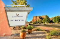 Bell Rock Inn By Diamond Resorts Image