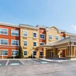 Extended Stay America -Boston -Westborough -East Main Street
