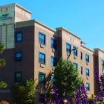 Extended Stay America -Detroit -Dearborn