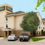 Extended Stay America -Rochester -South