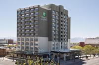 Holiday Inn Express Salt Lake City Downtown Image