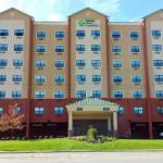 Extended Stay America -White Plains -Elmsford