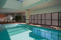 Renaissance Nashville Hotel Image