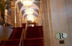 Cleveland Ohio Hotels - Renaissance Cleveland Hotel