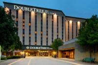 Doubletree Hotel Dallas Near The Galleria Image