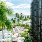 Andaz Maui at Wailea Resort- A Concept By Hyatt