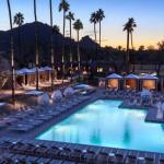 Andaz Scottsdale Resort and Bungalows – a concept by Hyatt