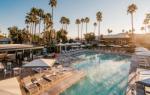 Paradise Valley Arizona Hotels - Andaz Scottsdale Resort Spa A Concept By Hyatt