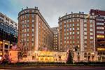 Callahan Consultanting District Of Columbia Hotels - The Mayflower Hotel, Autograph Collection By Marriott