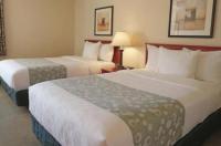 La Quinta Inn & Suites Albuquerque Journal Ctr Nw Image