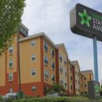 Extended Stay America -Philadelphia -Plymouth Meeting