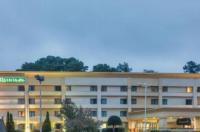 La Quinta Inn & Suites Atlanta Roswell Image