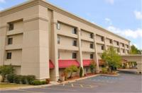 Baymont Inn And Suites Kalamazoo