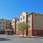 Extended Stay America -Austin -Northwest -Lakeline Mall