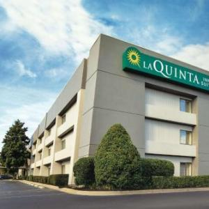 La Quinta Inn & Suites Columbia Northeast Fort Jackson