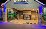 Washington Indiana Hotels - Baymont By Wyndham Washington
