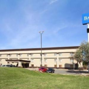 Baymont by Wyndham Sioux Falls