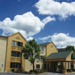 La Quinta Inn & Suites By Wyndham Kansas City North