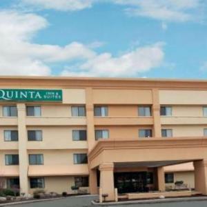 La Quinta by Wyndham Mansfield OH