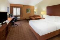 La Quinta Inn Minneapolis Airport Bloomington