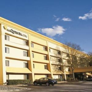 La Quinta Inn & Suites Raleigh Durham Airport South NC, 27560
