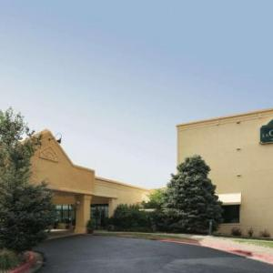 Fiddler's Green Amphitheatre Hotels - La Quinta Inn & Suites Denver Tech Center