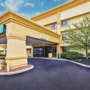 International Park Hotels - La Quinta Inn Toledo Perrysburg