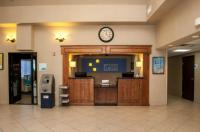 Holiday Inn Express Tucson-Airport Image