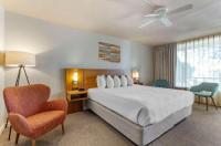 Magnuson Hotel Papago Inn Image