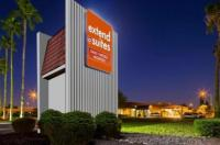 Best Western Airport Inn Image