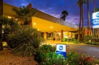 Best Western Royal Sun Inn & Suites Image