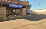 Turkey Creek Arizona Hotels - SureStay Plus Hotel By Best Western Willcox