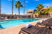 Best Western Innsuites Phoenix Hotel & Suites Image