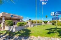 Best Western Innsuites Tucson Foothills Hotel & Suites Image