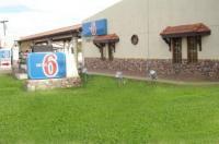 Motel 6 Payson Image