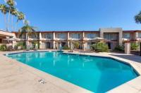Best Western Plus Phoenix Goodyear Inn Image