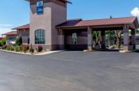 Best Western Alamosa Inn Image