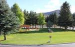 Gunnison Colorado Hotels - The Inn At Tomichi Village