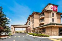 Best Western Plus Castle Rock Image