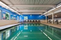 Best Western Olympic Inn