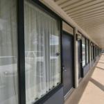 Best Western Athens