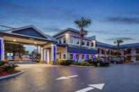 Best Western Central Inn Image