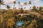 Kapaa Hawaii Hotels - Plantation Hale Suites