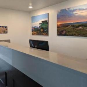 Henry Fork S Inn