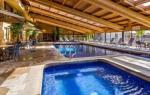Colfax Washington Hotels - Best Western Plus University Inn