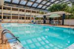 Speedway Indiana Hotels - Waterfront Hotel