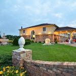 Days Inn & Suites Coralville