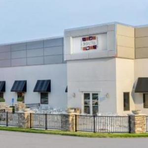 Ramada Inn - Des Moines Airport