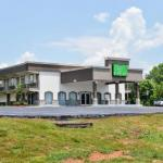 SureStay Hotel by Best Western Bowling Green North